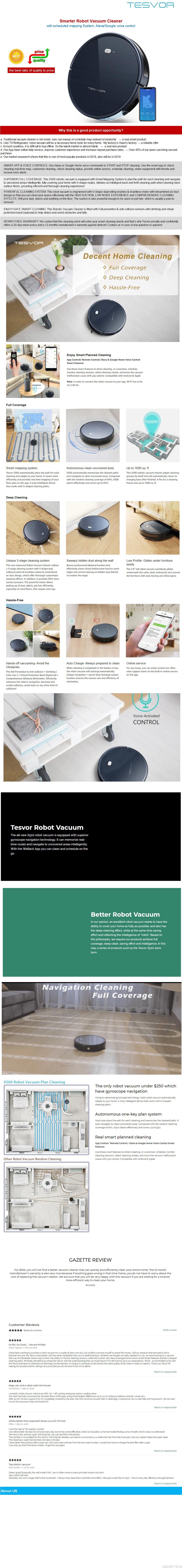 TESVOR office website,TESVOR Factory,TESVOR Manufacturer,TESVOR OEM Factory,TESVOR OEM Manufacturer,TESVOR brand website,TESVOR X500, robot vacuum cleaner,smart robot vacuum,floor cleaner,automatic sweeper,sweeping robot,iRobot factory,Roborock factory,eufy factory,iLife factory,Ecovacs factory,Saugroboter,Intelligenter Kehrroboter,Staubsauger