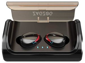 Zagzog brand Offical Website,Zagzog OEM Factory Manufacturer Website,Zagzog Bluetooth earphone,Zagzog TWS Earbuds,Zagzog TWS Earphone