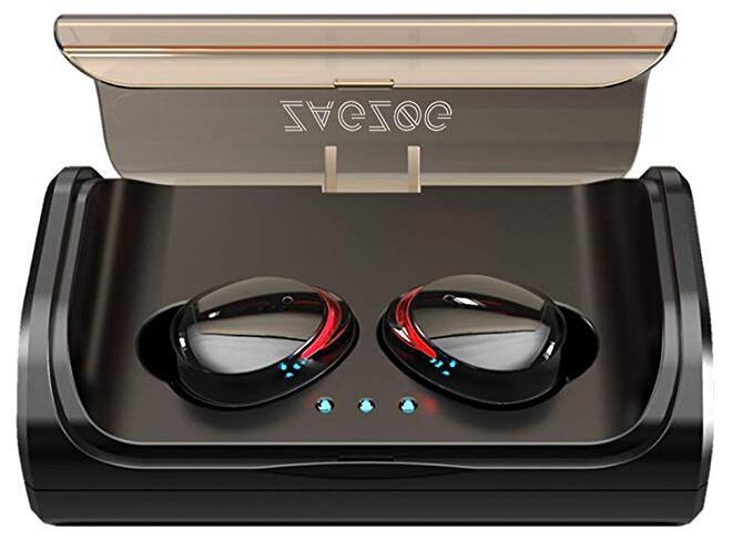 Zagzog brand Offical Website,Zagzog OEM Factory Manufacturer Website,Zagzog Bluetooth earphone,Zagzog TWS Earbuds,Zagzog TWS Earphone
